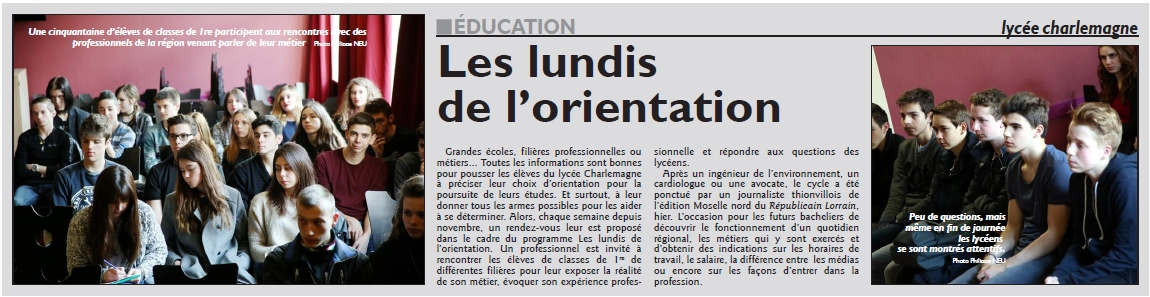 article lundis orientation [31-03-2015].jpg